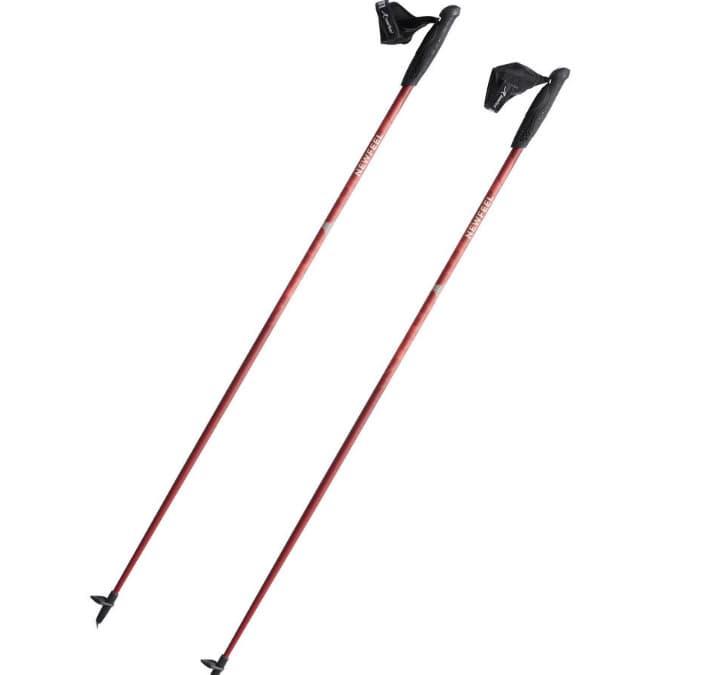 Le bâton NW P500